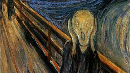 Urlo-di-Munch